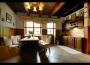 Apartm�ny - Liptov