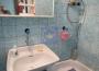 Veľká Lehota - terasa
