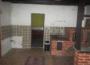 Chalupa v krásnom prostredí obce Malá Lehota na predaj