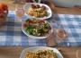 Dobré jedlo podľa dohody