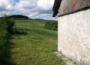 Domček s výhľadom v obci Malá Lehota na predaj
