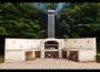 Hotel wellness - v k�pe�nom meste Tren�ianske Teplice