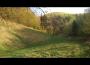 Pozemok v Hodruši Hámre  na predaj